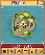 4-6.png